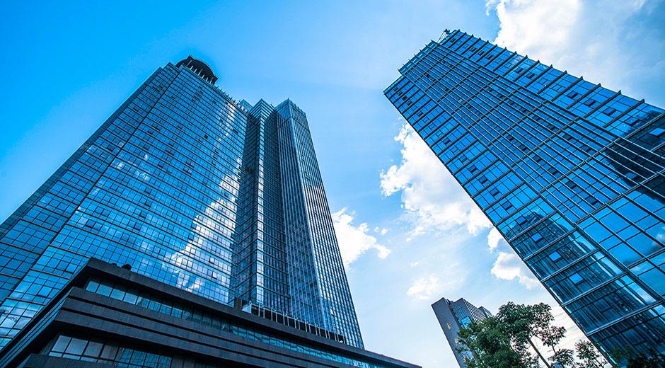 深圳市中远达智能科技