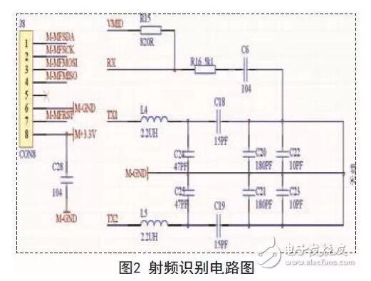 stc11f02烧录电路图